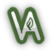 ValuAsia Logo